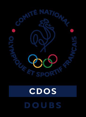 CDOS 25